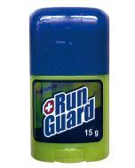 RunGuard Hautschutz-Stick 15 Gramm