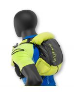 Instinct Eklipse Trail Vest Pack 12 L
