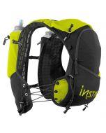 Instinct X 10 L Trail Vest Pack Trinkrucksack Side (600 ml Softflasks not included)