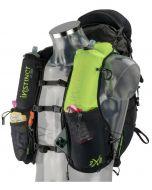 Instinct XX 24 L Trail Pack Laufrucksack fully loaded