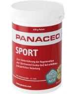 Panaceo Sport PMA Pulver