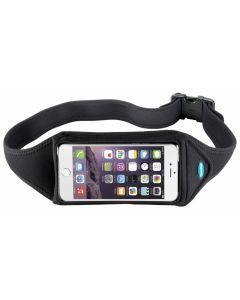 IP6 Tune Belt Sport Belt für iPhone 6-8+, Samsung Note 4