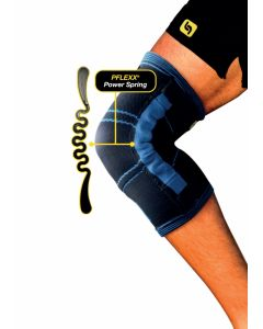 Pflexx Knie Support Trainer