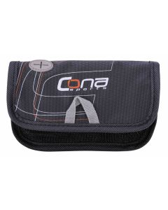 Cona Belt Pocket Pro Gürteltasche