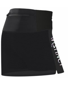 Instinct Ultra Trail 2in1 Skirt-Short Laufrock