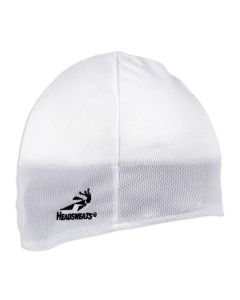 Headsweats Midcap Super Duty Beanie White