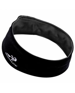 Headsweats Ultratec Headband Stirnband Black