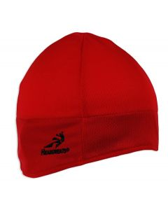 Headsweats Midcap - Red