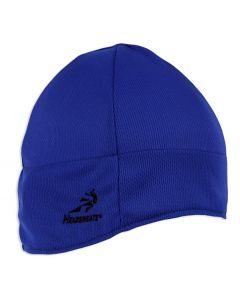 Headsweats Midcap - Royal