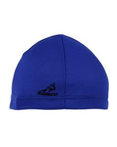 Headsweats Skull Cap Beanie Royal