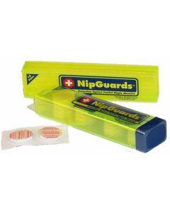 NipGuards Brustwarzenpflaster
