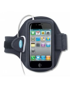AB82 Tune Belt Sport Arm Band für iPhone 4 & Co.