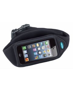 IP5 Tune Belt Sport Belt für iPhone 5-8, Samsung S6-8