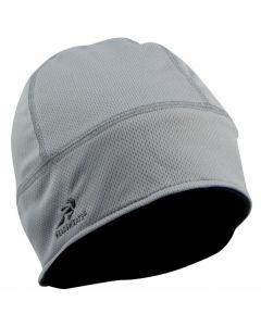 Headsweats Thermal Reversible Beanie Black/Grey