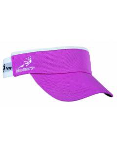 Headsweats Supervisor Damen Schirmband Pink