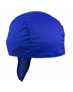 Headsweats Shorty Bandana - Royal