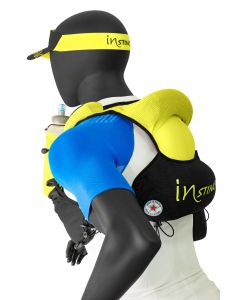 Instinct Evolution Race Vest Trail Pack 7L