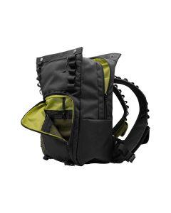Instinct Kommando Day Pack 17L Tagesrucksack Offen