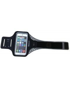 It's running Phone Arm Band 4,7""
