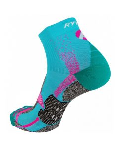 Rywan 1020 Atmo Race Running Socks Laufsocken
