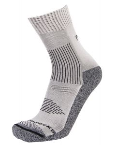 Rywan 1079 Bi Climasocks Randonnée Anti-Blasensocken Grey