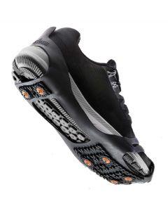 Springyard RunSafe SportGrip Schuh-Spikes - ideal für Laufschuhe und Sneakers