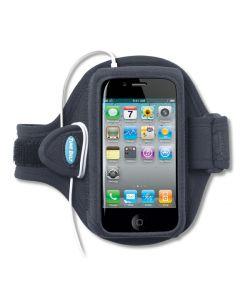 Tune Belt AB 82 Smartphone Arm Band f. iPhone 4 und ähnliche.