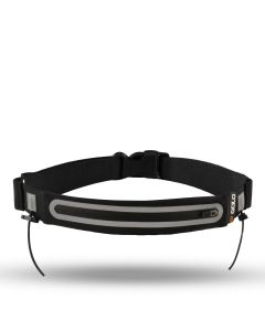 Gato Waterproof Tri Belt Laufgürtel