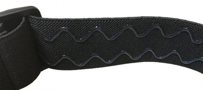 It's running Triple Pocket Belt Hüfttaschen Gürtel Laufgürtel